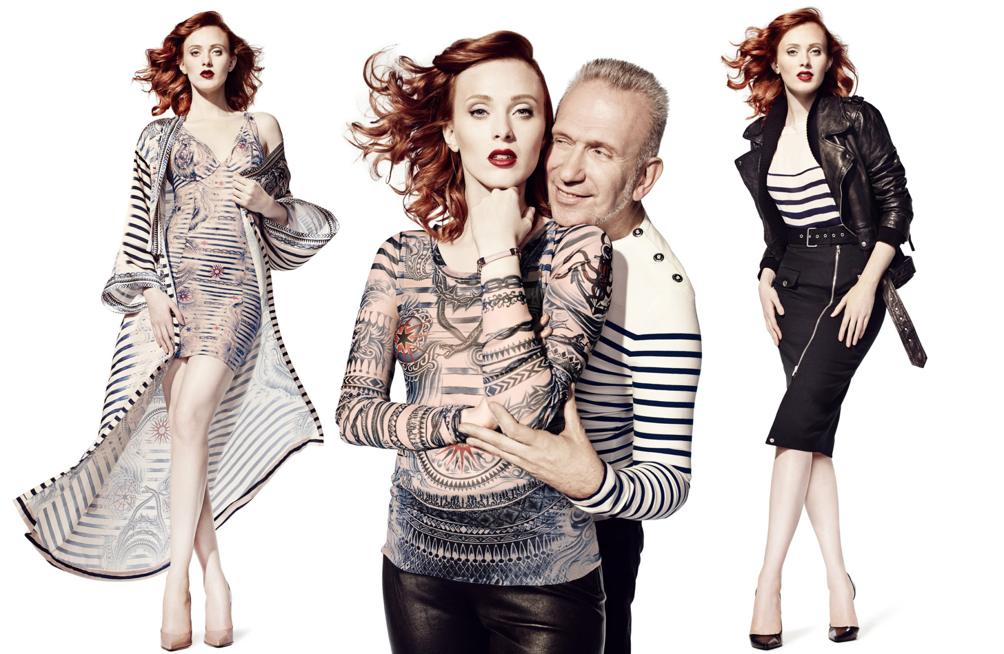 Jean-Paul-Gaultier-for-Lindex