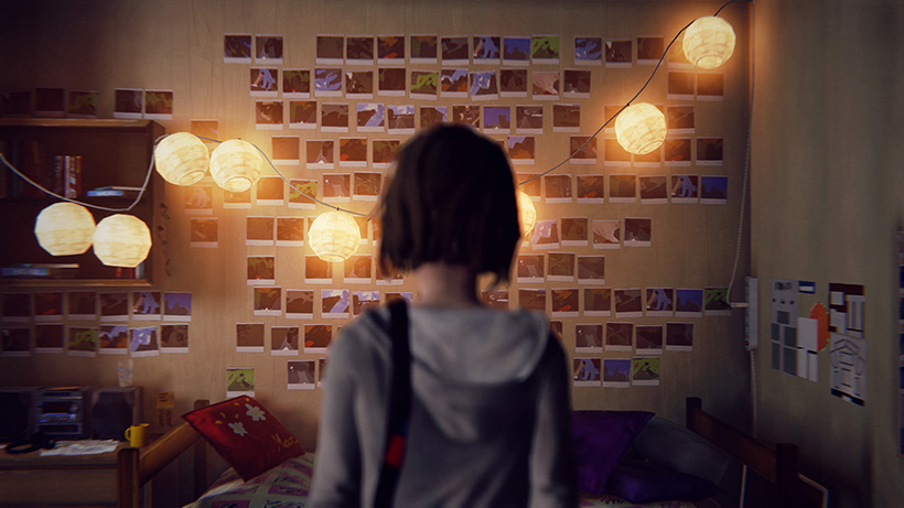 life-is-strange-gameplay-screenshot-max-bedroom-ps4-xbox-one-pc