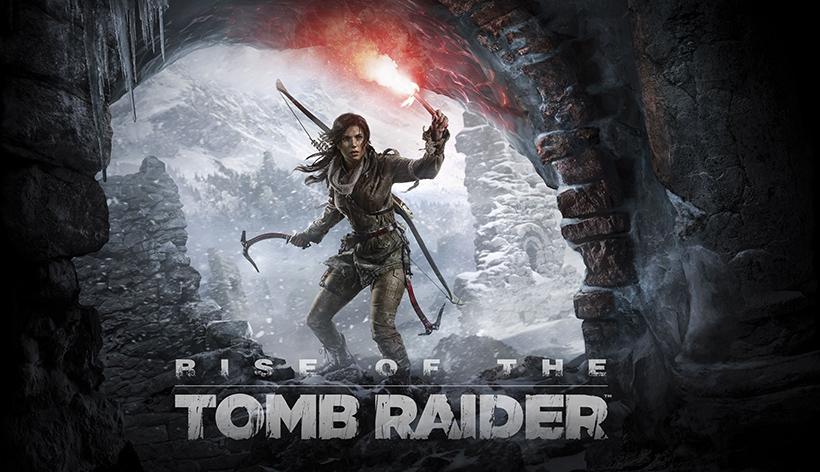 Tomb-Raider-6